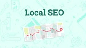 Local SEO - How It Can Work for Your Business