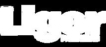 Liger-Logotype-White.png