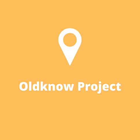 Oldknow Project