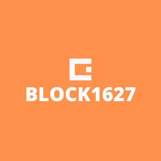 BLOCK1627