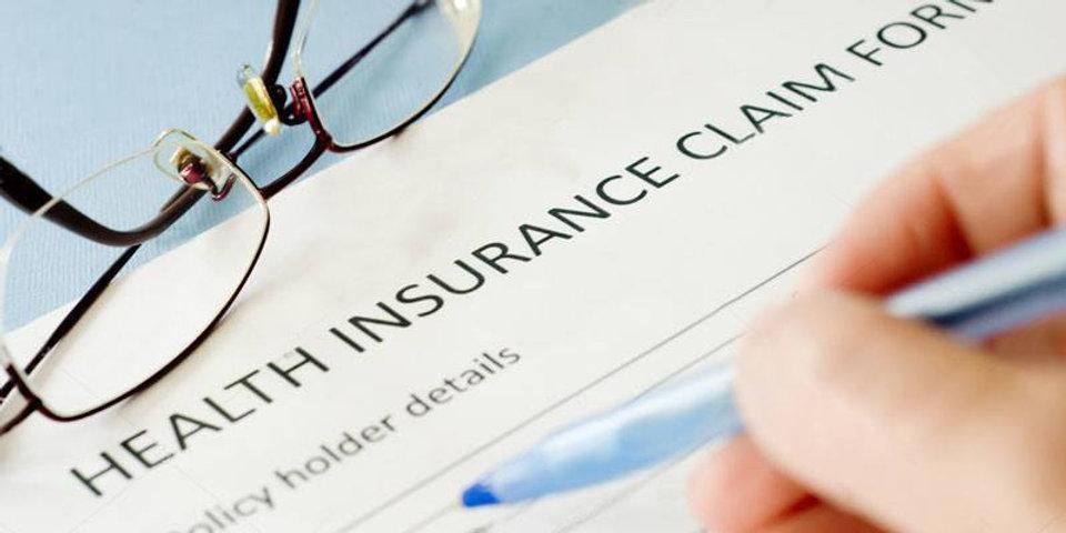 Health-Insurance-Claim-Form.jpg