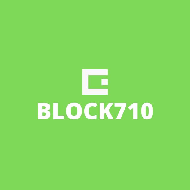 BLOCK710