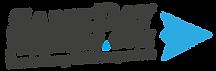 SDP logo 1000 pixel wide.png