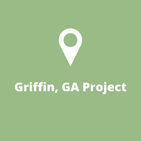 Griffin, Georgia Project