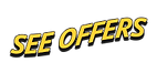 SEE OFFERS PNG.png
