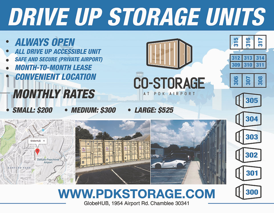 Storage Flyer NEW September 2020 (1).jpg