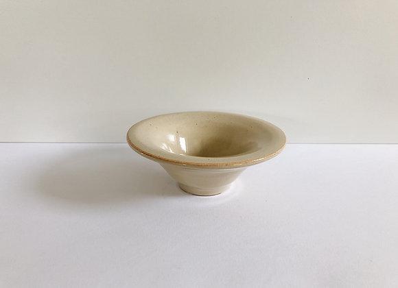 Ceramic Dish - MKC