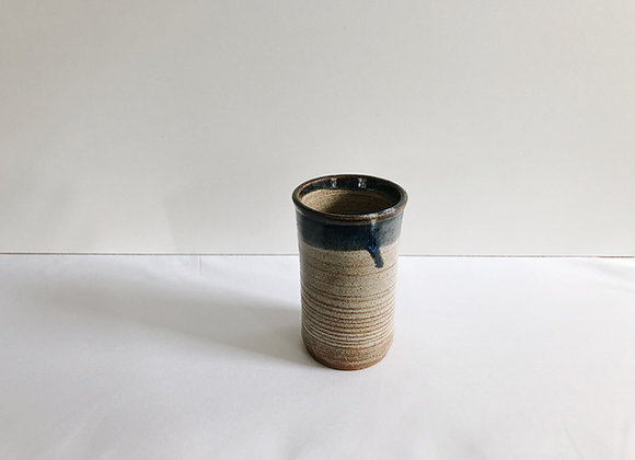 Studio Ceramic Pottery Cup