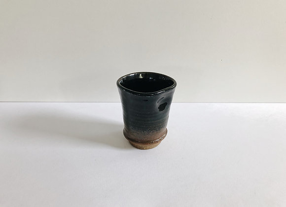 Studio Pottery Ceramic Cup