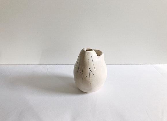 Ceramic Pottery Oddity