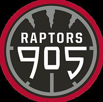 Raptors_905_logo.png