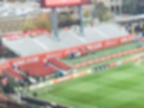 BMO Field North End.jpg