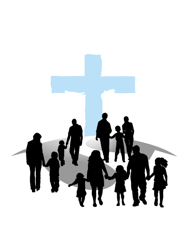 FirstChurchOfGod_LOGO_NoWords.png