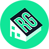 RG Logomark.png