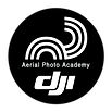 DJI-APA-Round Logo on Black.png