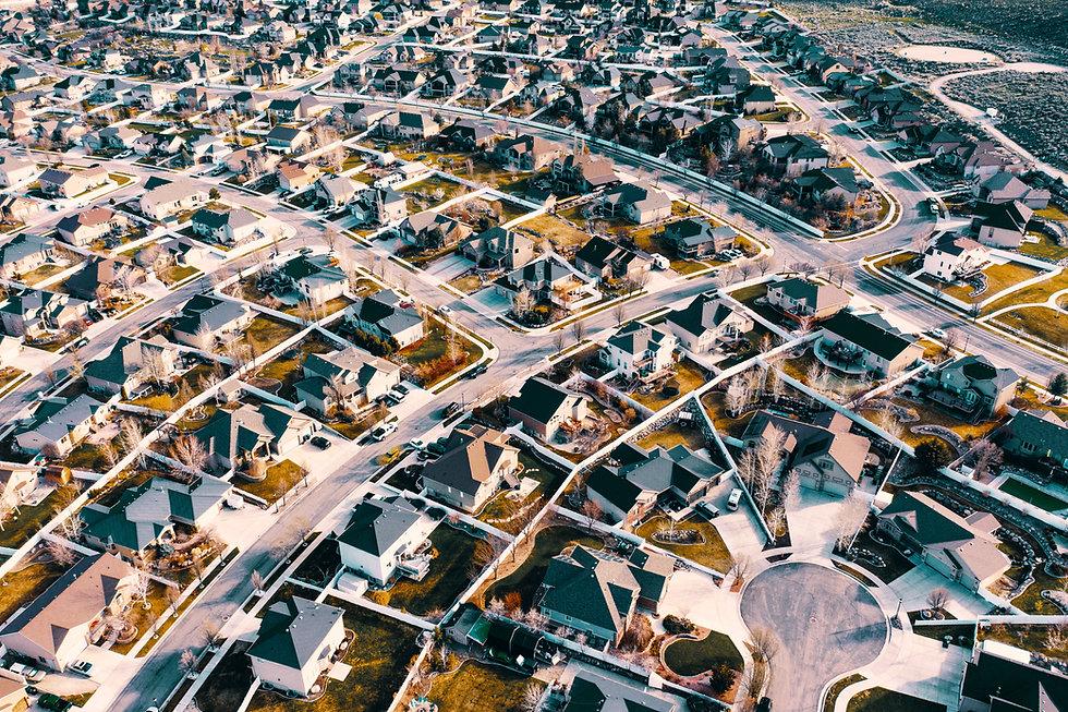 pexels-michael-tuszynski-2157401.jpg