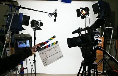 Film_Production2.webp
