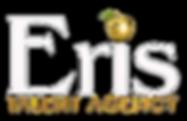 Eris logo-1600x1030.png