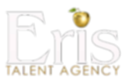 Eris_logo.png