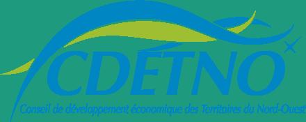 Le CDÉTNO étend ses activités en maintenant l'équilibre budgétaire