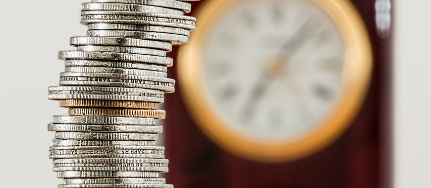 Hausse du salaire minimum