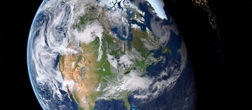 Semaine de la Terre : des activités pour la planète