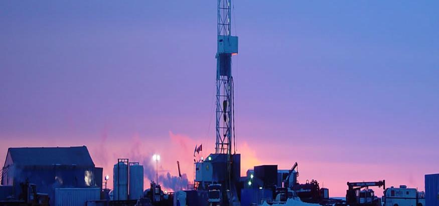 Hydrocarbures: règles modernes pour secteur en déclin