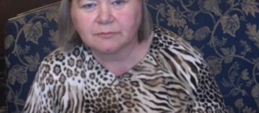 Disparue: la GRC n'abandonne pas les recherches pour retrouver Sladjana Petrovic