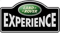 Land Rover Experience.jpeg