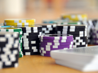 Level Up Your Pre-Flop Game with One Easy Rule