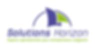 SH-logo-avec-baseline-couleurs.png