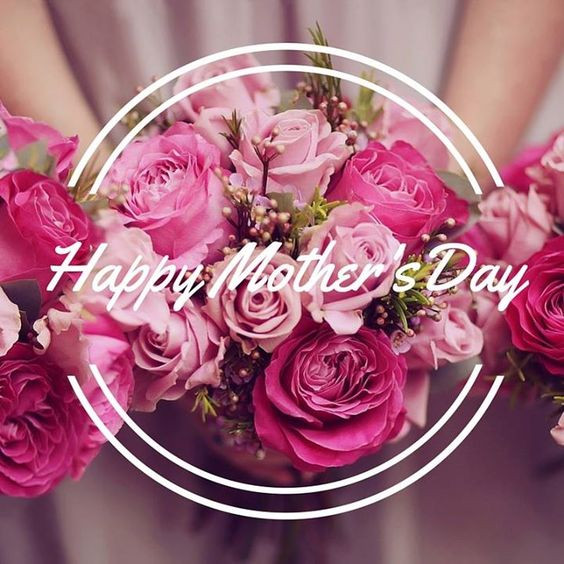 Because Mom's only deserve the Best
