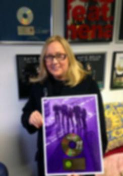 DP Award Karin Ed.jpg