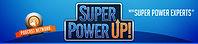 SuperPower-Up-Network-Banner.jpg
