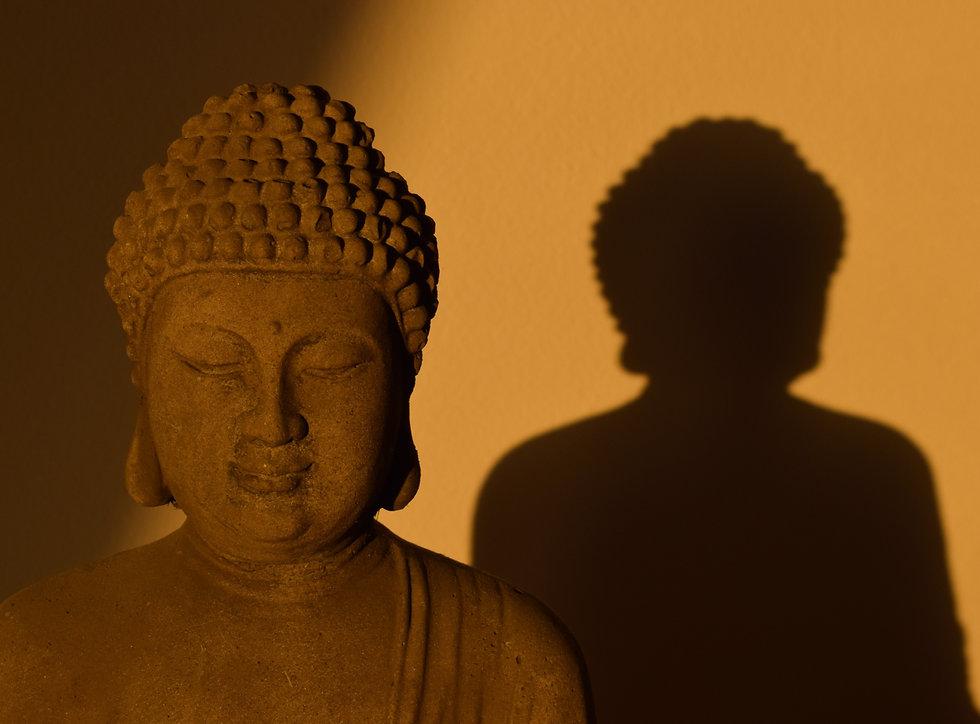 buddha-statue_edited.jpg