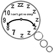 Insomnia%20button_edited.png