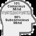 Hypnosis%20Subconcious%20button_edited.p