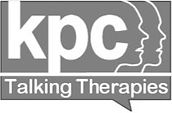KPC%20Talking%20Thrapies%20grey%20Logo_e