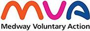 MVA logo.jpg