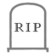 Bereavement%2520button_edited_edited.png