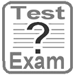 Test%20%26%20Exam%20button_edited.png