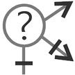 Gender%20identity%20button_edited.png