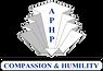 aphp-logo (1).png