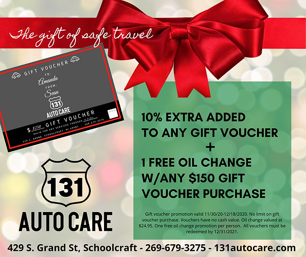 Gift card promo.png