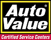 AV-Certified-Service-Center-Logo-e149082