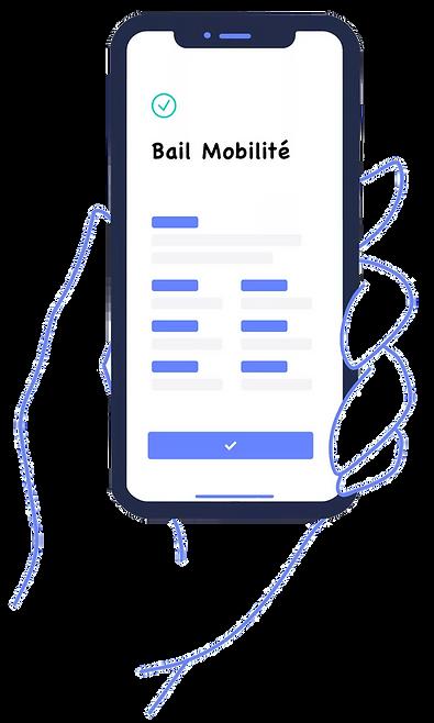 bail-mobilite-airbnb-gratuit.png