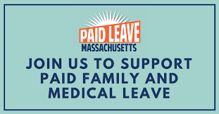 Paid Family and Medical Leave and Minimum Wage in Massachusetts