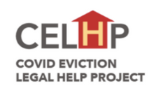 Help For Those Facing Eviction and for Small Businesses!