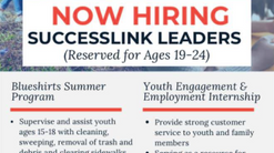 COVID-19 End of Week Update 6/28 + Youth Summer Jobs, State Budget Action, Unemployment