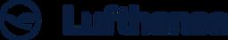 800px-Lufthansa_Logo_2018.svg.png